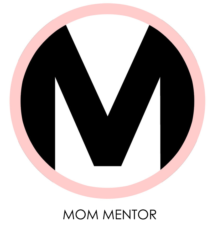 Mom Mentor