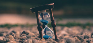 biblical time management