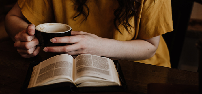 10 FREE Bible Study Tools