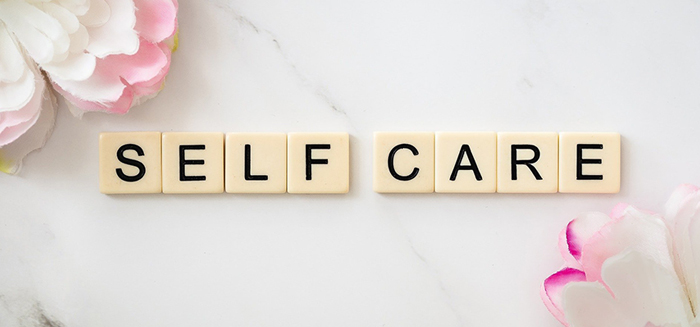 You Need This: 3 Truths About Self-Care